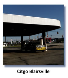 Citgo Photo