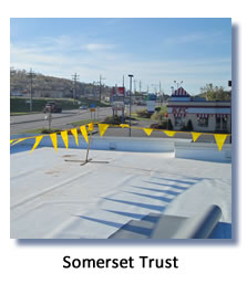 Somerset Trust Photo