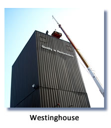 Westinghouse Photo